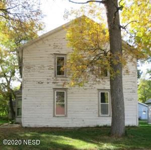713 2nd Ave S., Clear Lake, SD 57226