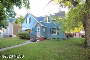 405 S MAPLE STREET, Watertown, SD 57201