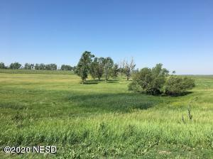 460TH AVENUE, Watertown, SD 57201