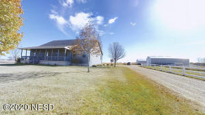 44745 US-212 HIGHWAY, Watertown, SD 57201