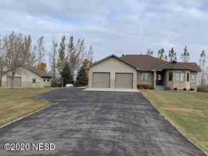 44008 US-12 HIGHWAY, Webster, SD 57274