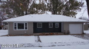 1225 E KEMP AVENUE, Watertown, SD 57201