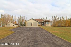 44008 US-12 HIGHWAY, Webster, SD 57274
