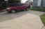 848 HIDDEN VALLEY DRIVE, Watertown, SD 57201