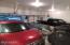Finished garage, apoxy floors