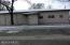 220 5TH AVENUE SE, Watertown, SD 57201