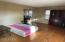 1181 2ND STREET NW, Watertown, SD 57201
