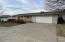 2819 5TH AVENUE NW, Watertown, SD 57201