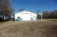 1309 14TH AVENUE NW, Watertown, SD 57201