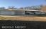 18379 465TH AVENUE, Castlewood, SD 57223