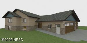 3508 12TH AVENUE NW, Watertown, SD 57201