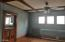 428 W 7TH AVENUE, Webster, SD 57274
