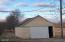 17293 447TH AVENUE, Watertown, SD 57201