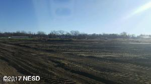 10TH STREET NW, Watertown, SD 57201