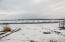 1190 S LAKE DRIVE, Watertown, SD 57201