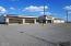 1712 SD 10 HIGHWAY, Sisseton, SD 57262
