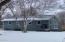 111 7TH AVENUE N, Clear Lake, SD 57226