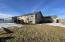 2118 CEDAR DRIVE NE, Watertown, SD 57201