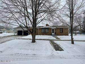 219 8TH AVENUE NE, Watertown, SD 57201