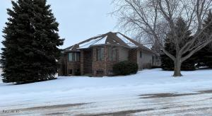 1315 SKYLINE DRIVE, Watertown, SD 57201