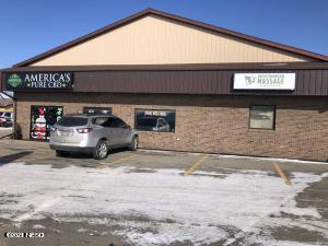 #1327 9TH AVENUE SE, Watertown, SD 57201