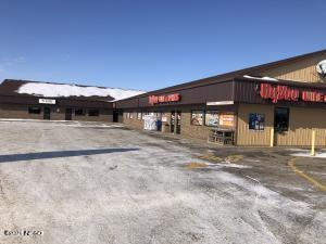 UNIT# 1333 9TH AVENUE SE, Watertown, SD 57201