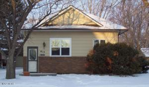 813 2ND STREET NE, Watertown, SD 57201