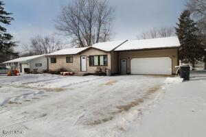 1311 HARMONY LANE, Watertown, SD 57201