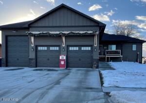 1331 27TH STREET NE, Watertown, SD 57201