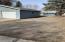 406 MAIN STREET, Gary, SD 57237