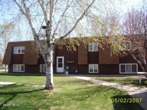 525 6TH AVENUE NE, Watertown, SD 57201