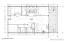 724 STONY POINT TRAIL, 103, Watertown, SD 57201