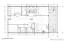 724 STONY POINT TRAIL, 203, Watertown, SD 57201