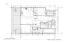 724 STONY POINT TRAIL, 302, Watertown, SD 57201