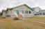 810 N LAKE DRIVE, Watertown, SD 57201