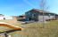 1507 MAYFAIR DRIVE, Watertown, SD 57201