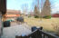 54 SUNRISE DRIVE, Watertown, SD 57201