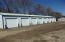 300 6TH AVENUE, Castlewood, SD 57223