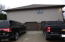 1315 SKYLINE DRIVE, Watertown, SD 57201