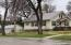 503 3RD STREET NW, Watertown, SD 57201
