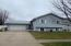 2121 12TH AVENUE NE, Watertown, SD 57201