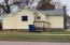 710 4TH AVENUE SE, Watertown, SD 57201