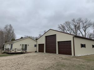 47901 ROCKY LEDGE ROAD, Corona, SD 57227