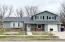 116 15TH STREET SE, Watertown, SD 57201