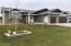 2505 10TH AVENUE NE, Watertown, SD 57201