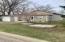 309 N IDAHO STREET, Clark, SD 57225