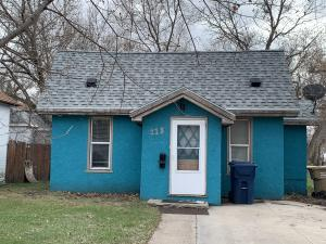 118 5TH AVENUE SE, Watertown, SD 57201