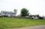 TBD 23RD STREET NE, Watertown, SD 57201