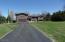 209 32ND AVENUE SE, Watertown, SD 57201