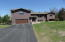 209 32ND AVENUE SE, Watertown, SD 57201